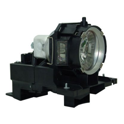 EcoLAP – InFocus SP-LAMP-027 Ersatzlampe / Modul SPLAMP027
