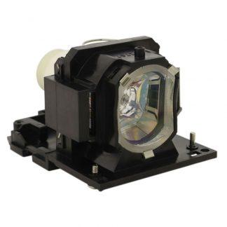 EcoLAP - Hitachi DT01251 Ersatzlampe