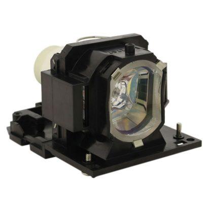 EcoLAP – Hitachi DT01251 Ersatzlampe
