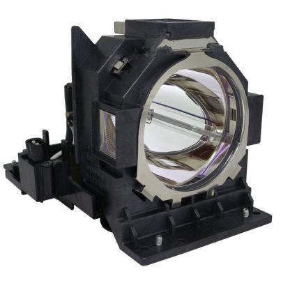 EcoLAP – Hitachi DT01735 Ersatzlampe