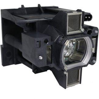 EcoLAP - Hitachi DT01871 Ersatzlampe