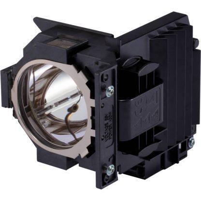 EcoLAP – Hitachi DT01911 Ersatzlampe