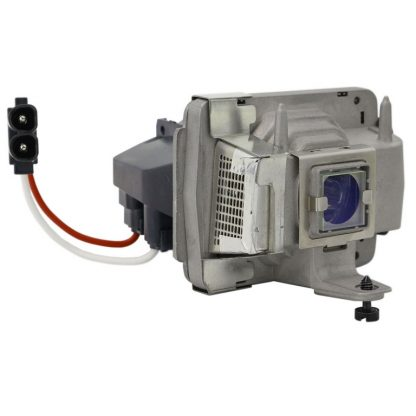 EcoLAP – Infocus SP-LAMP-026 Ersatzlampe