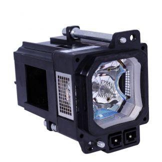 EcoLAP – JVC BHL-5010-S Ersatzlampe / Modul BHL5010-S