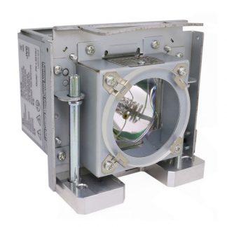 EcoLAP – JVC PK-L3310U Ersatzlampe / Modul PKL3310U