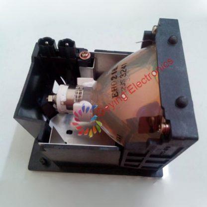 EcoLAP – NEC GT95LP Ersatzlampe