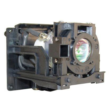 EcoLAP – NEC LT60LPK Ersatzlampe