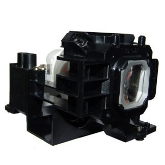 EcoLAP – NEC 60002447 Ersatzlampe