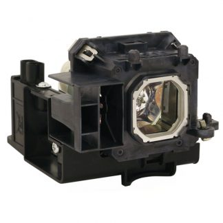 EcoLAP – NEC 60003121 Ersatzlampe