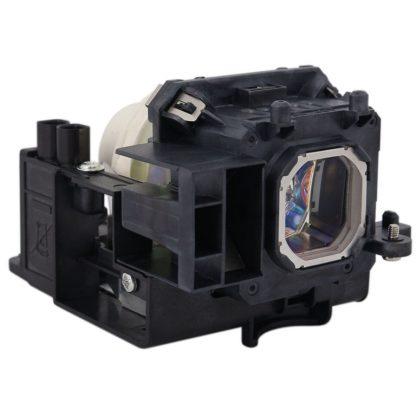 EcoLAP – NEC NP17LP-UM Ersatzlampe 100013230