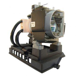 EcoLAP – NEC 60003129 Ersatzlampe