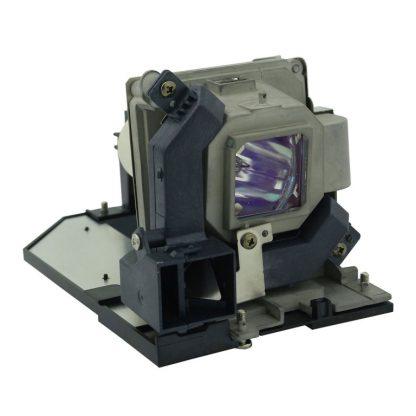 EcoLAP – NEC NP27LP Ersatzlampe 100013542