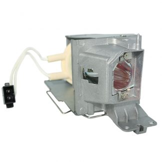 EcoLAP - NEC NP36LP Ersatzlampe 100014091