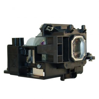 EcoLAP – NEC NP43LP Ersatzlampe 100014467
