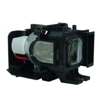 EcoLAP - NEC VT80LP Ersatzlampe 50029923
