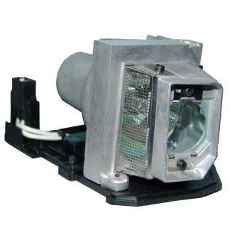 EcoLAP – NOBO SP.8EH01GC01 Ersatzlampe