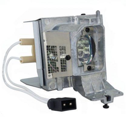 EcoLAP – Optoma SP.70701GC01 Ersatzlampe / Modul BL-FP260C