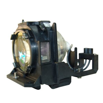 EcoLAP – Panasonic ET-LAD12000F Ersatzlampe