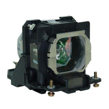 EcoLAP – Panasonic ET-LAE700 Ersatzlampe
