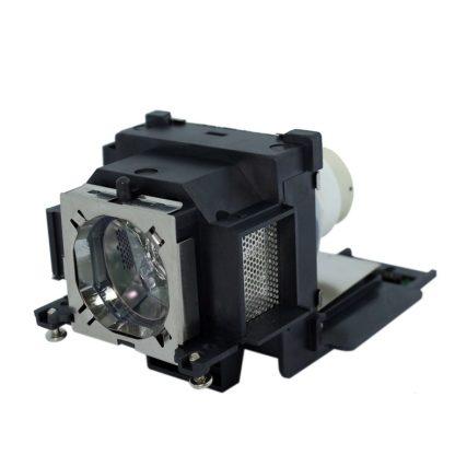 EcoLAP – Panasonic ET-LAV100 Ersatzlampe