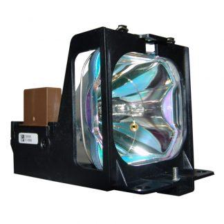 EcoLAP – Sony LMP-600 Ersatzlampe