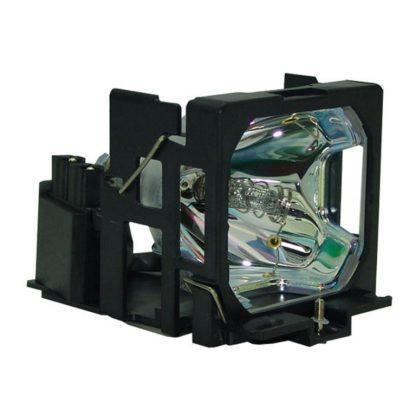 EcoLAP – Sony LMP-C160 Ersatzlampe
