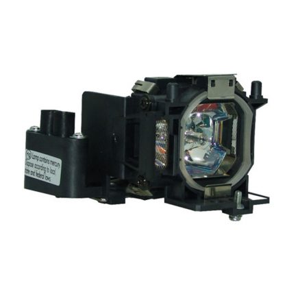 EcoLAP – Sony LMP-C161 Ersatzlampe