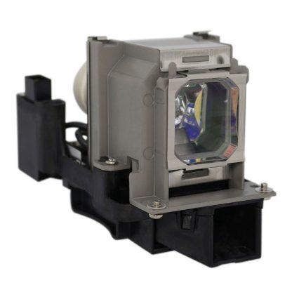 EcoLAP – Sony LMP-C240 Ersatzlampe