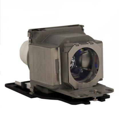 EcoLAP – Sony LMP-D213 Ersatzlampe
