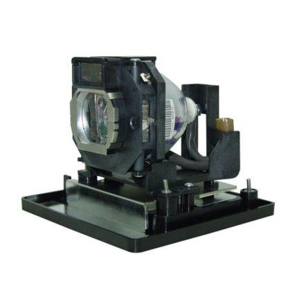 EcoLAP – Panasonic ET-LAE1000 Ersatzlampe / Modul ETLAE1000