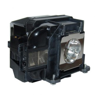 EcoLAP – EP88 Lampe f. EPSON ELPLP88 Ersatzlampe V13H010L88