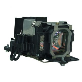 Sony LMP-C163 Ersatzlampe