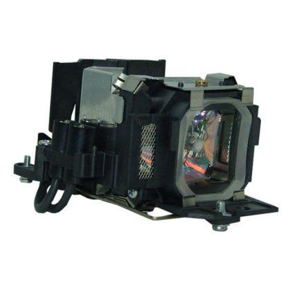 EcoLAP – Sony LMP-C163 Ersatzlampe