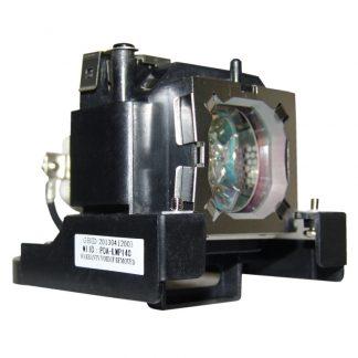 EcoLAP – Sanyo POA-LMP140 Ersatzlampe / Modul 610-350-2892