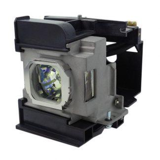 EcoLAP – Panasonic ET-LAA410 Ersatzlampe