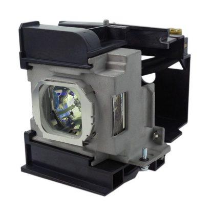 EcoLAP – Panasonic ET-LAA410 Ersatzlampe / Modul ETLAA410