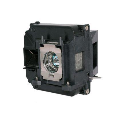 EcoLAP – EP68 Lampe f. EPSON ELPLP68 Ersatzlampe V13H010L68
