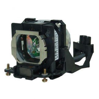 EcoLAP Panasonic ET-LAE900 Ersatzlampe