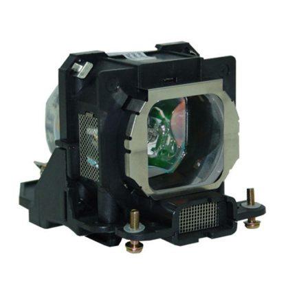 EcoLAP – Panasonic ET-LAE900 Ersatzlampe mit Gehäuse