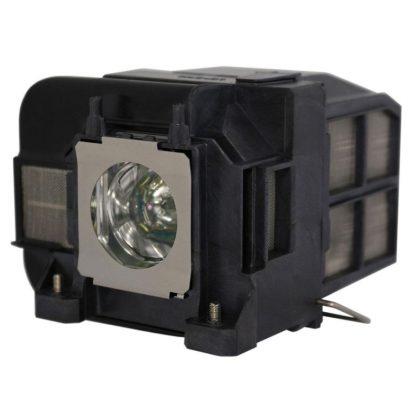 EcoLAP – EP74 Lampe f. EPSON ELPLP74 Ersatzlampe V13H010L74