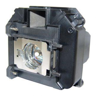 EcoLAP Lampe f. EPSON ELPLP60 Ersatzlampe