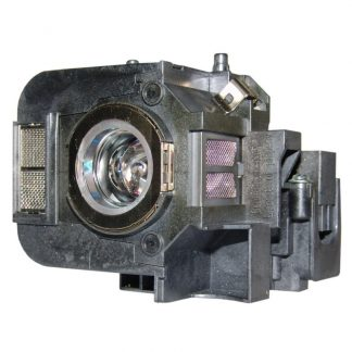 EcoLAP – EP50 Lampe f. EPSON ELPLP50 Ersatzlampe V13H010L50