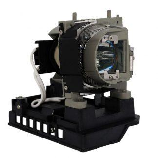 EcoLAP – Smartboard 20-01501-20 Ersatzlampe UNIFI75