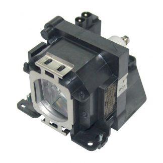 EcoLAP – Sony LMP-H160 Ersatzlampe