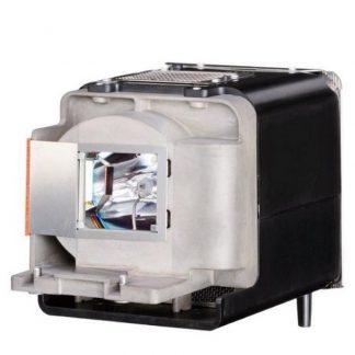 EcoLAP – MITSUBISHI VLT-XD590LP Ersatzlampe