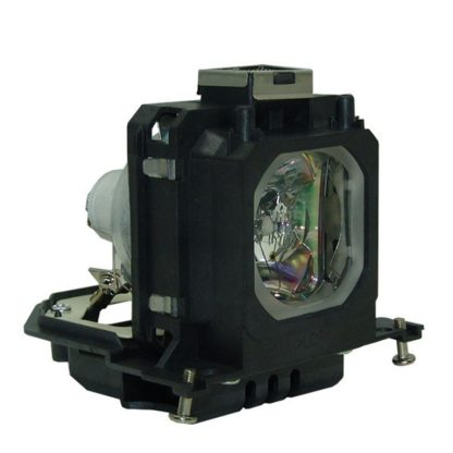 EcoLAP – Sanyo POA-LMP114 Ersatzlampe 610-336-5404