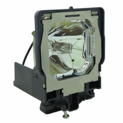 EcoLAP – Sanyo POA-LMP109 Ersatzlampe