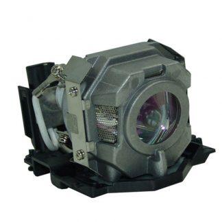 EcoLAP – NEC LT30LP Ersatzlampe