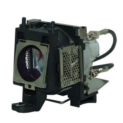EcoLAP – BENQ 5J.J1S01.001 – Ersatzlampe CS.5JJ1B.1B1