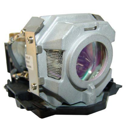EcoLAP – NEC LT35LP Ersatzlampe